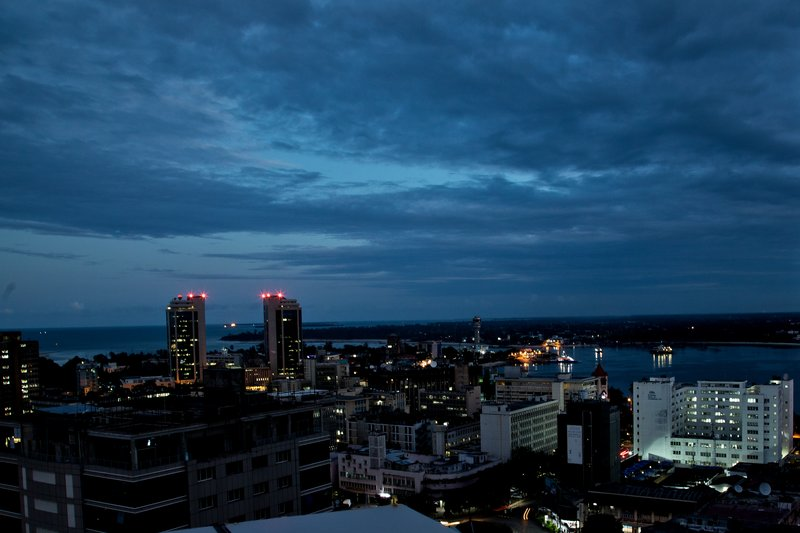 large_Dar_es_Salaam_at_Dusk_3.jpg