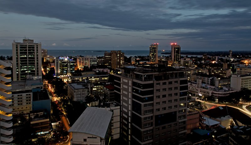 large_Dar_es_Salaam_at_Dusk_4.jpg
