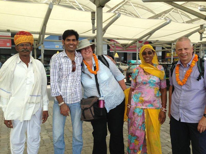 large_Delhi_Airport.jpg