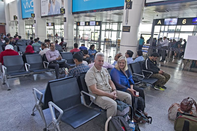 large_Delhi_Domestic_Airport.jpg