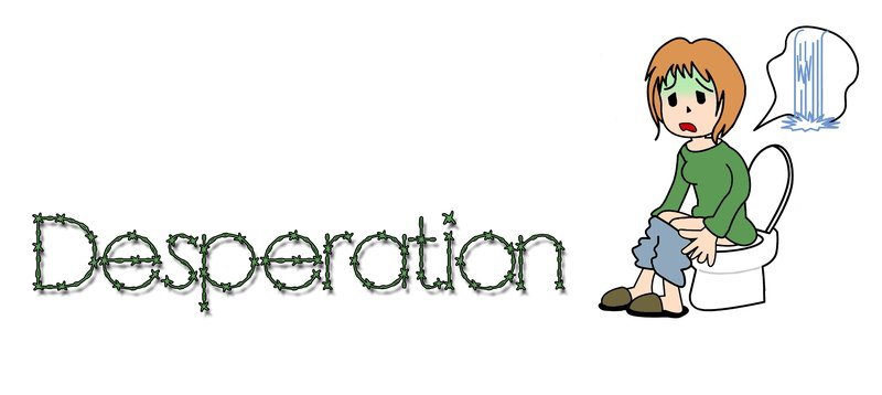 large_Desperation_2.jpg