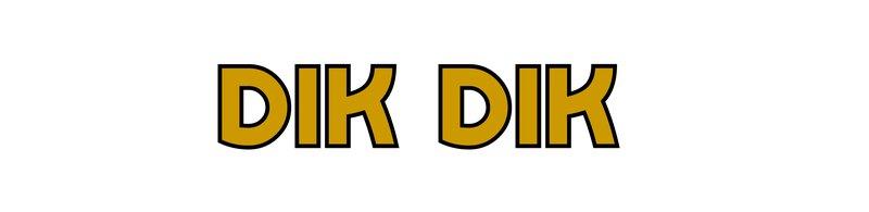 large_Dik_Dik.jpg