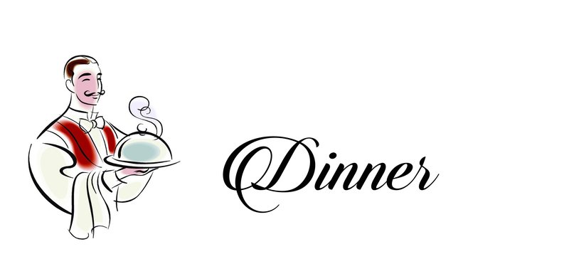 large_Dinner_10.jpg
