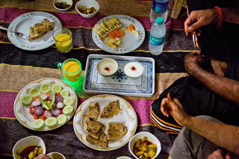 large_Dinner_6.jpg