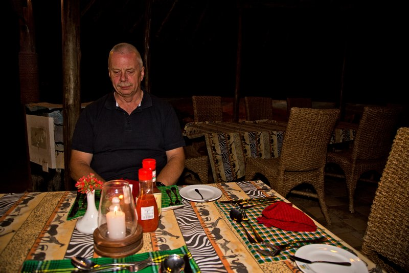 large_Dinner_Day_2_Samburu.jpg