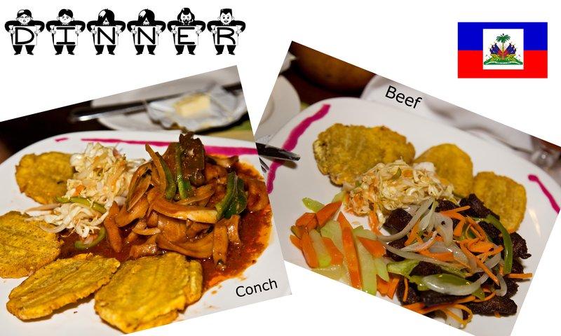 large_Dinner_at_Le_Plaza.jpg