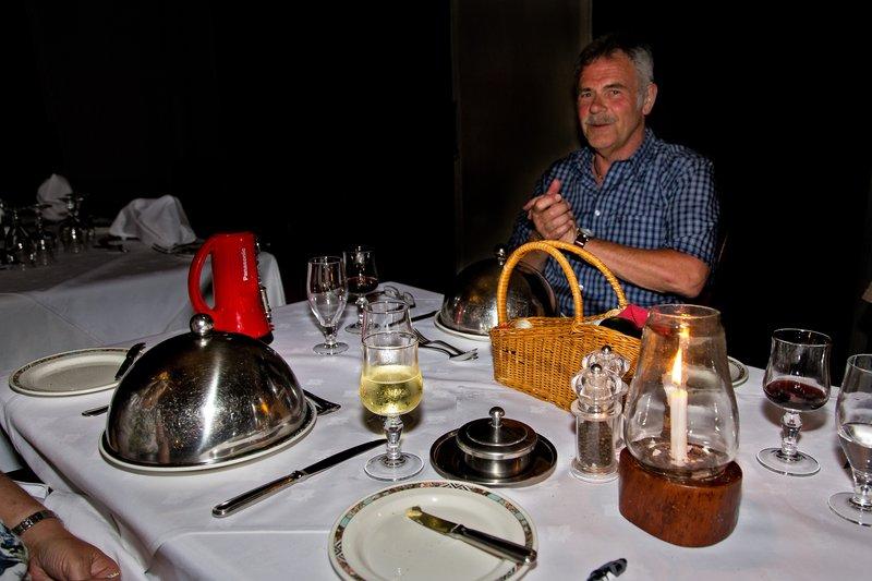 large_Dinner_at_Mbuzi_Mawe_9-1.jpg