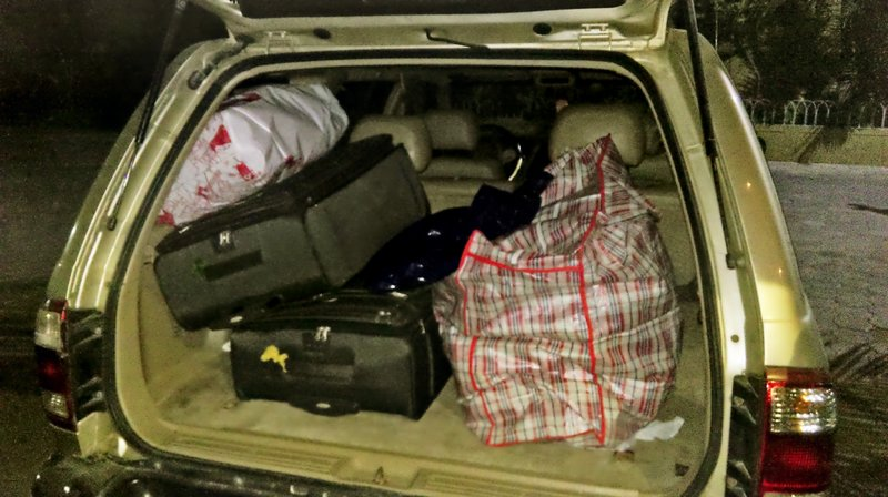 large_Donations_in_Car_2.jpg