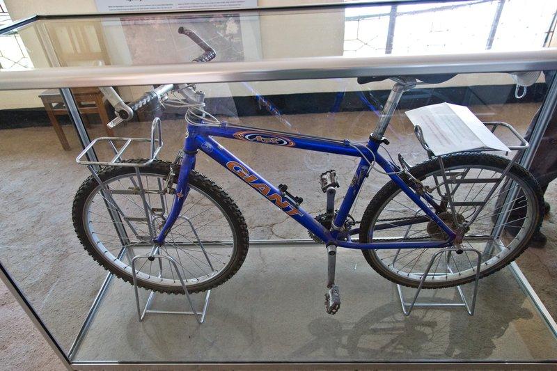 large_Dr_Yoshiha..o_s_Bicycle.jpg