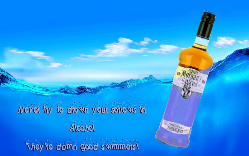 large_Drowning_m..n_alcohol_5.jpg