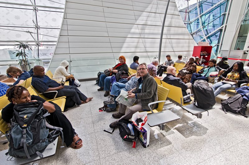 large_Dubai_Airport_3.jpg