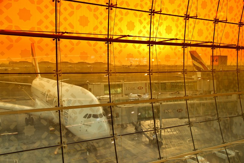large_Dubai_Airport_Sunrise_1.jpg