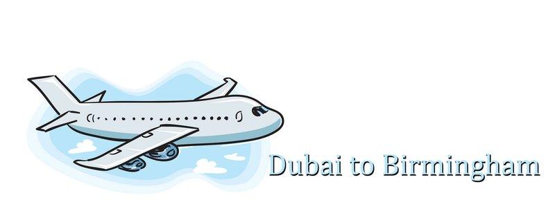 large_Dubai_to_Birmingham.jpg
