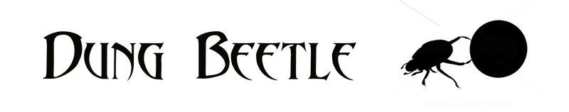 large_Dung_Beetle.jpg