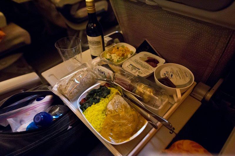 large_EK38_-_Food_1.jpg