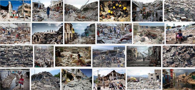 large_Earthquake_3.jpg