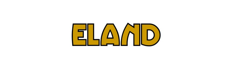 large_Eland.jpg