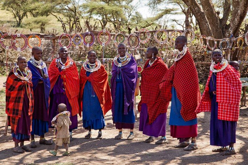 large_Elerai_Maasai_Boma_9.jpg