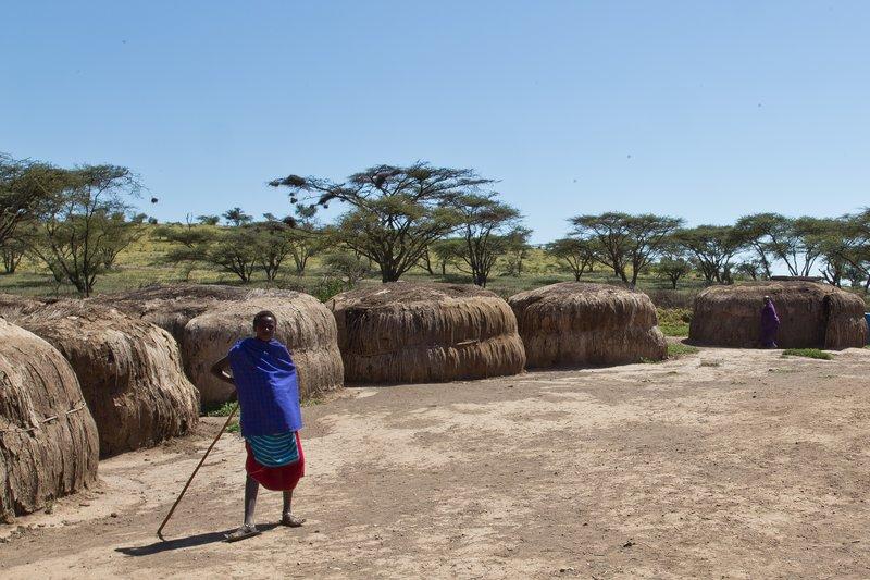 large_Elerai_Maasai_Village_36.jpg