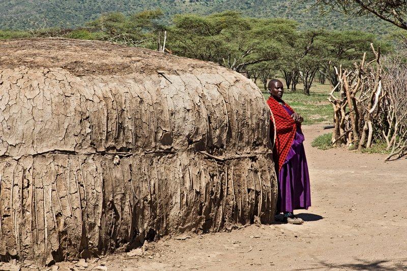 large_Elerai_Maasai_Village_39.jpg