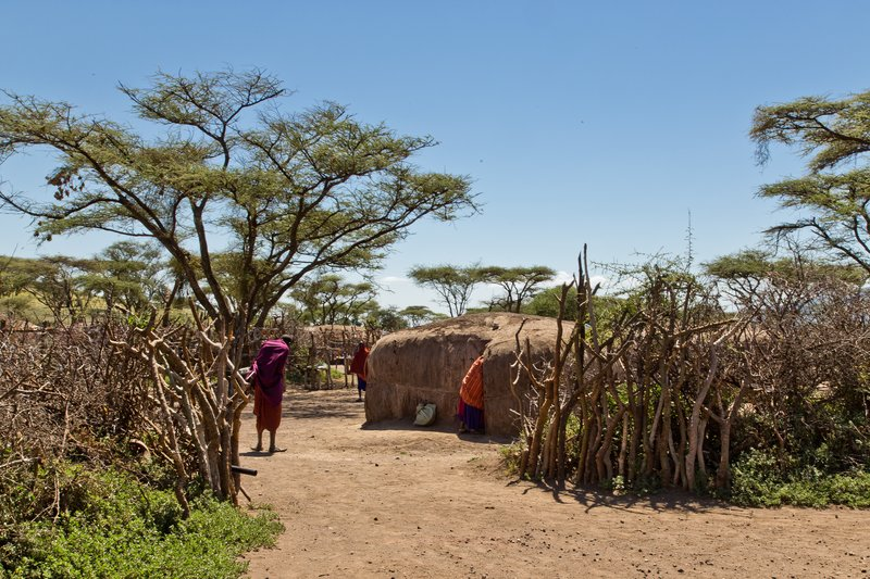 large_Elerai_Maasai_Village_42.jpg
