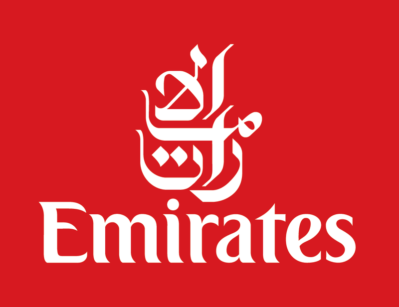 large_Emirates.png