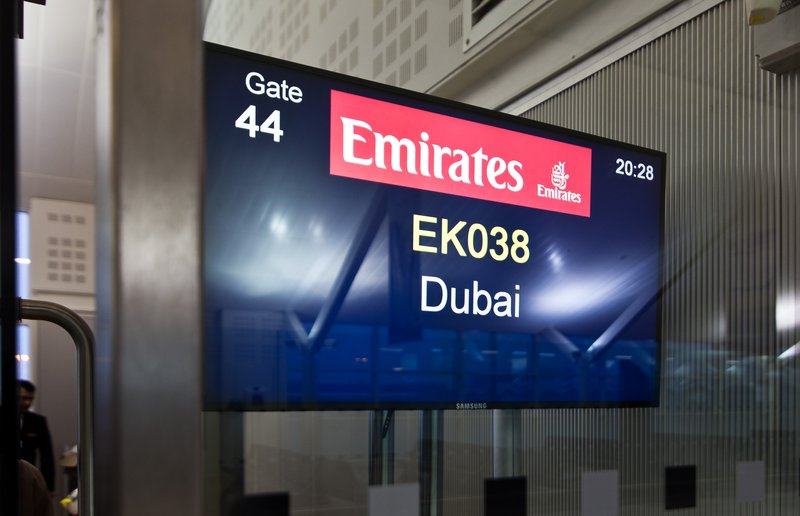 large_Emirates_Gate_1.jpg