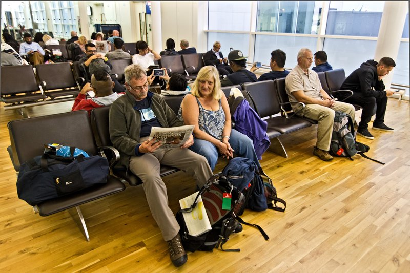 large_Emirates_Gate_2.jpg