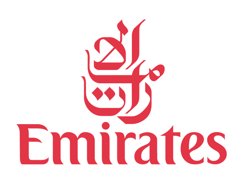 large_Emirates_Logo_1.png