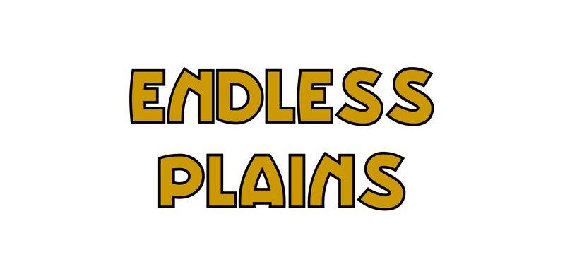 large_Endless_Plains.jpg