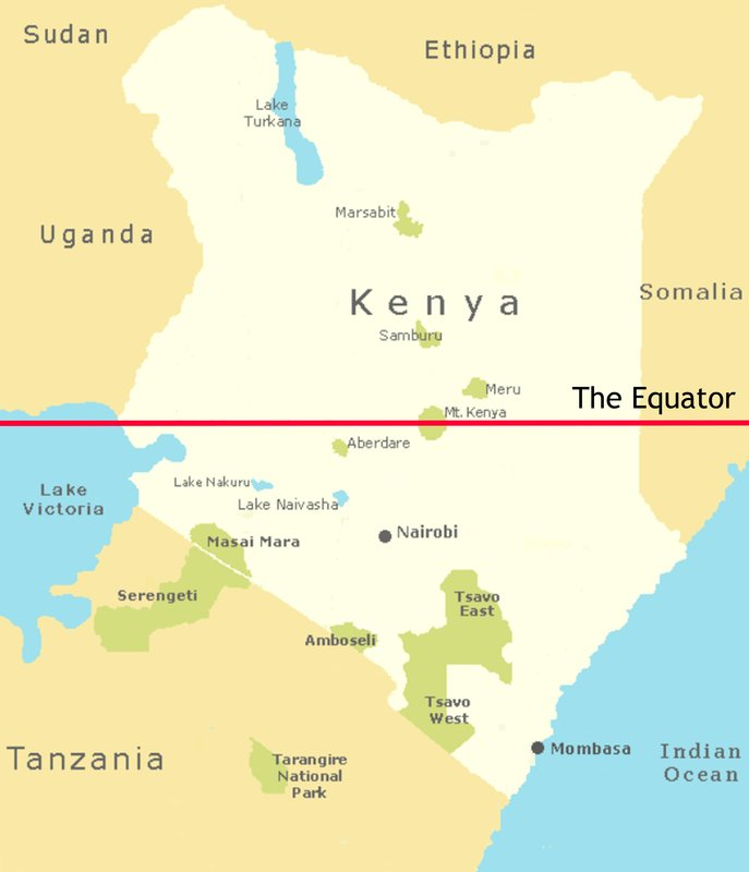 large_Equator_3A.jpg