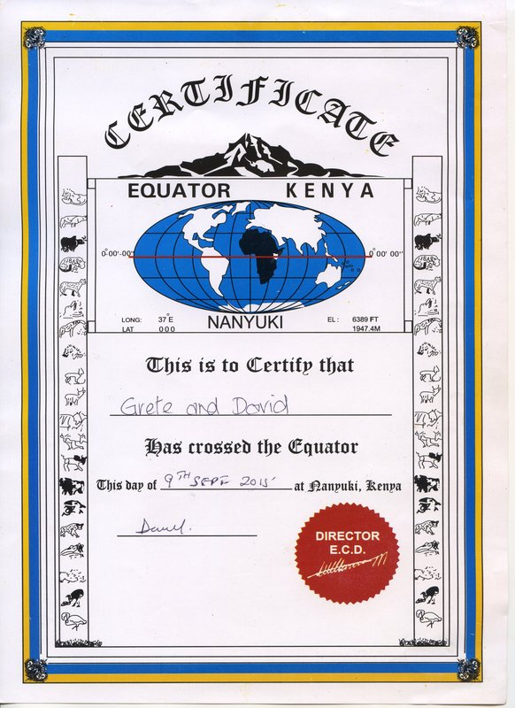 large_Equator_Ce..cate____001.jpg