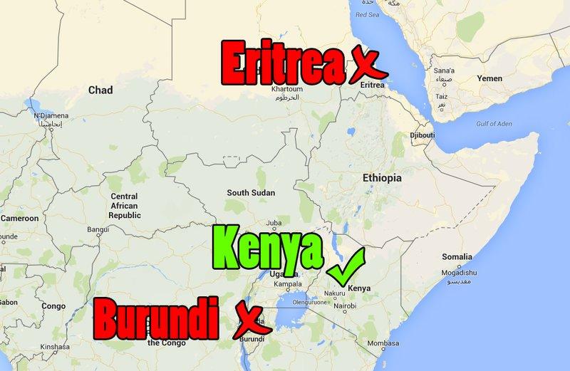 large_Eritrea_Bu..Kenya_Green.jpg
