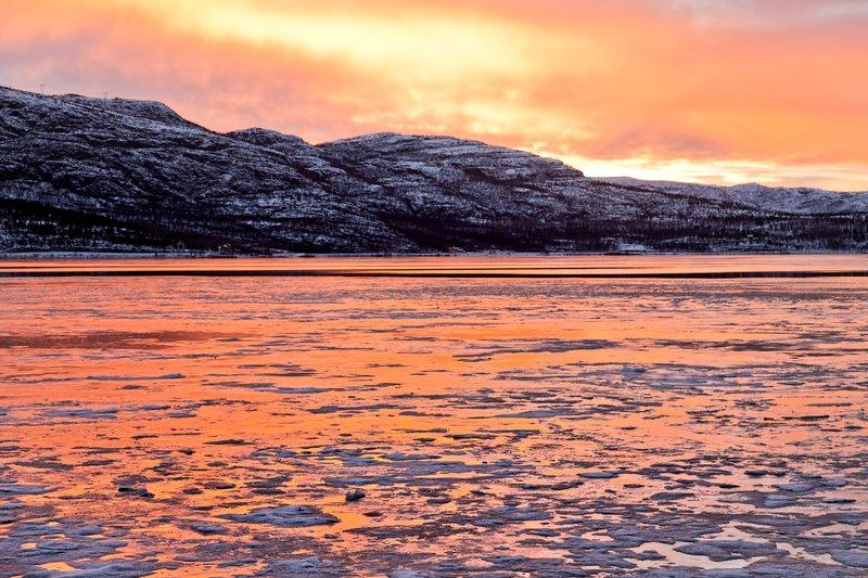 large_Finnmark_29.jpg