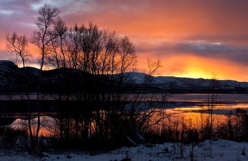 large_Finnmark_39.jpg