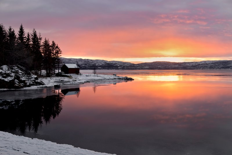 large_Finnmark_42.jpg
