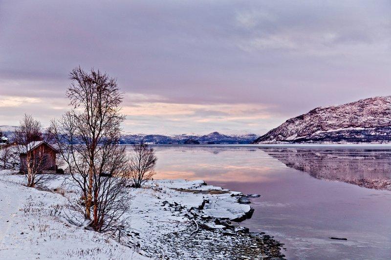 large_Finnmark_7.jpg