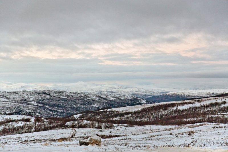 large_Finnmarksvidda_2.jpg