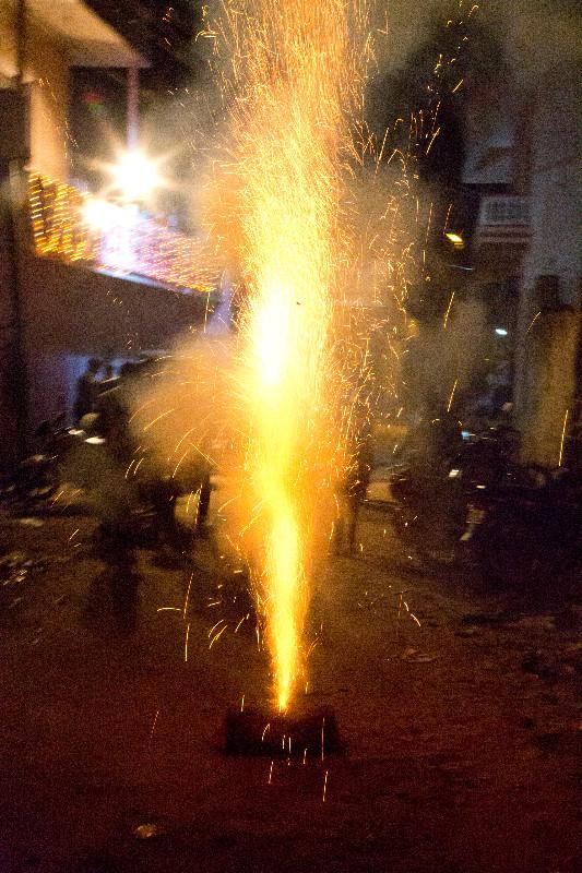 large_Fireworks_15.jpg