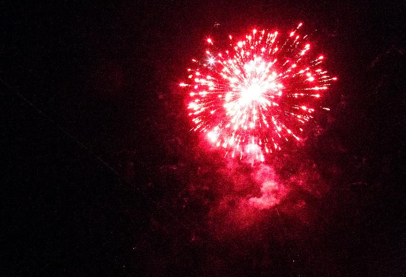 large_Fireworks_5.jpg