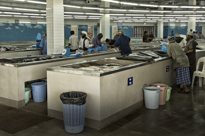 large_Fish_Market_2.jpg