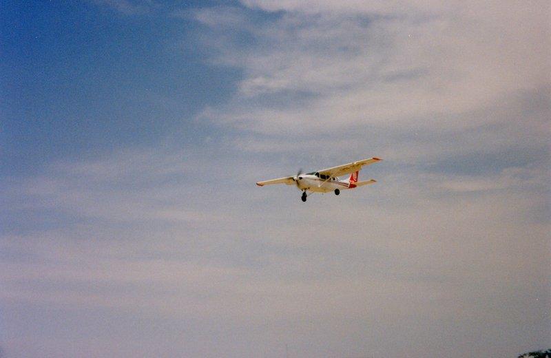 large_Flight_ove..es______114.jpg
