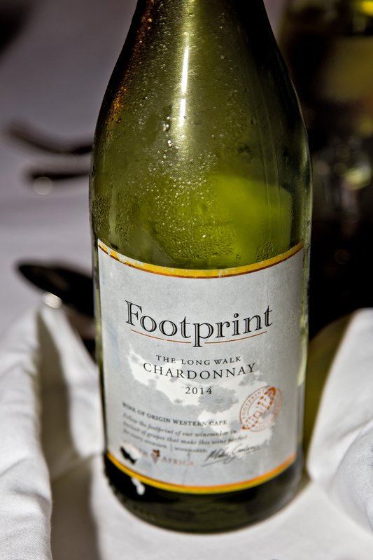 large_Footprint_Chardonnay.jpg