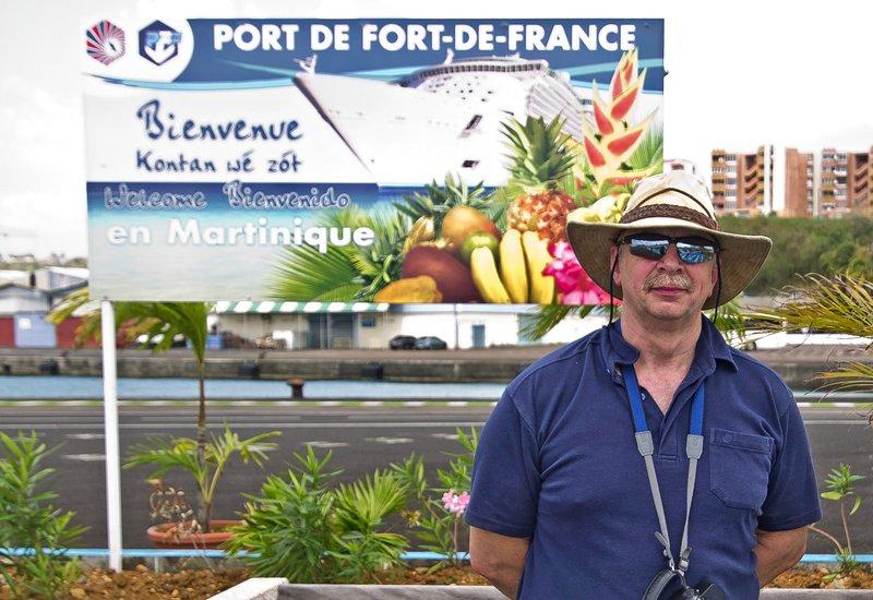 large_Fort-de-France_3.jpg