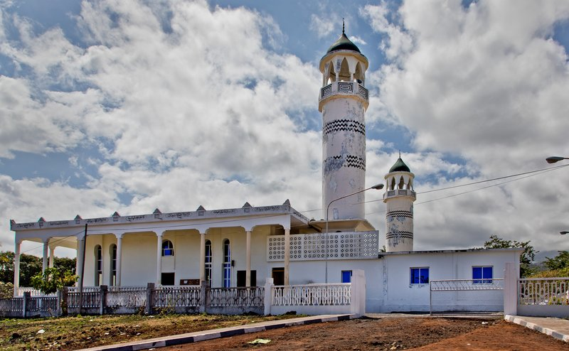 large_Friday_Mosque.jpg