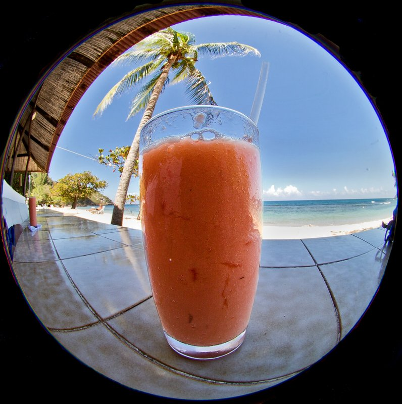 large_Fruit_Punch_2.jpg