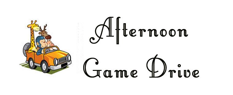 large_Game_Drive_5.jpg