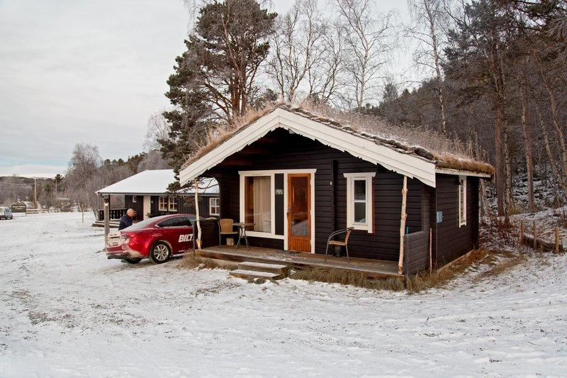 large_Gargia_Fjellstue_1.jpg
