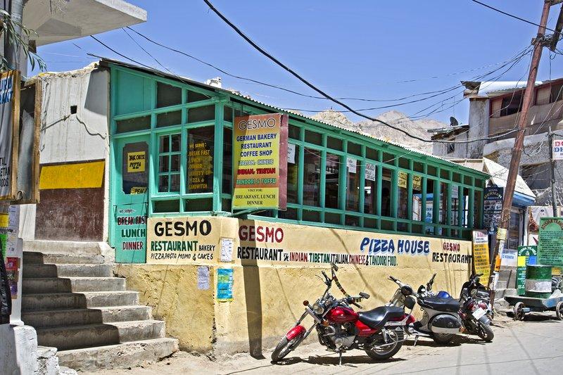 large_Gesmo_Restaurant_1.jpg