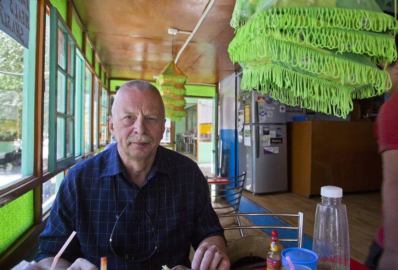 large_Gesmo_Restaurant_2.jpg